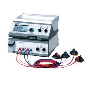 イオノソンEX(超音波搭載型)(SE-453) ※ご購入の際は「確認事項」がありますのでご連絡願います【smtb-s】