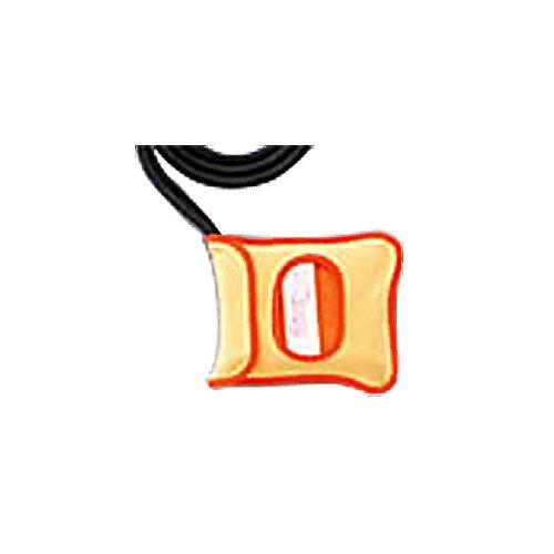 『伊藤超短波株式会社』ひまわり (SUN2/SUNデュオ) 用 オレンジ導子小(S)【smtb-s】