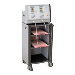 「磁気加振式温熱治療器」マイクロウェルダーHM-202f(SH-148)【smtb-s】