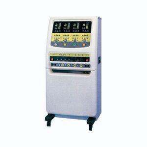 「低周波治療器」スーパーテクトロン HP400(SE-223B)【smtb-s】