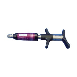 カイロプラクティック(Chiropractic)アクティベータ IV (SL-224)【smtb-s】