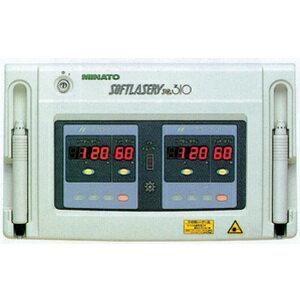 ソフトレーザリーJQ310 本物 SI-106B smtb-s 通販 激安◆