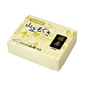 (YAMASYO)福寿印 200g 「692710-162」 【smtb-s】