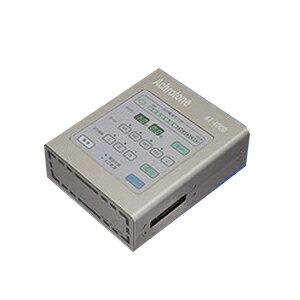 アクロトーン AT-4000(SE-435)【smtb-s】