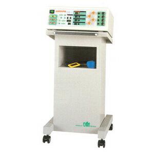 「低周波治療器」オーゴスペル DX-400(SE-236) ※ご購入の際は「確認事項」がありますのでご連絡願います【smtb-s】