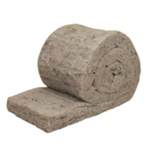 天然羊毛断熱材 E-110ロール