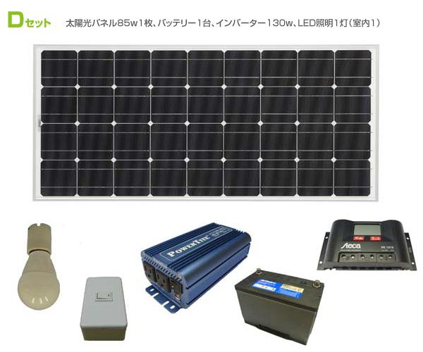 【お気にいる】 ひと部屋から始める、太陽光発電【Dセット】:農作業やガーデニングの休憩小屋に最適!, はこだてビール:25cbc299 --- canoncity.azurewebsites.net