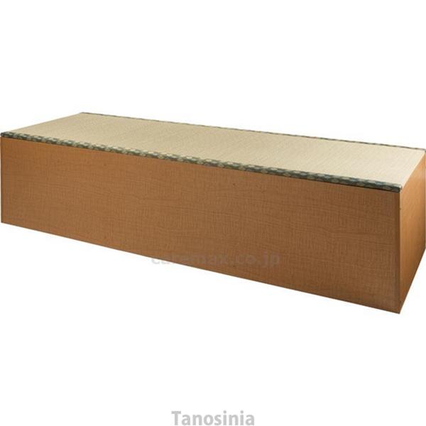畳ユニットボックス ハイタイプ / STBYH-180 幅180cm