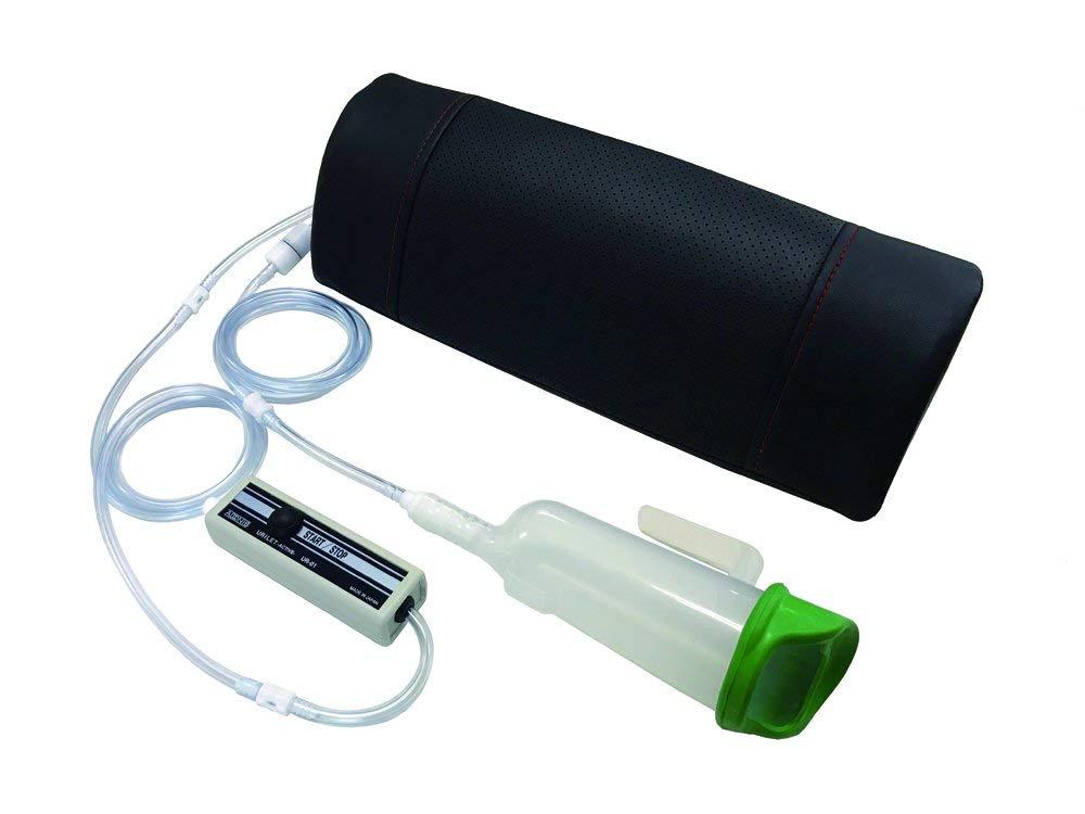 電動排尿器 ユリレット アクティブ UR-01 介護用品