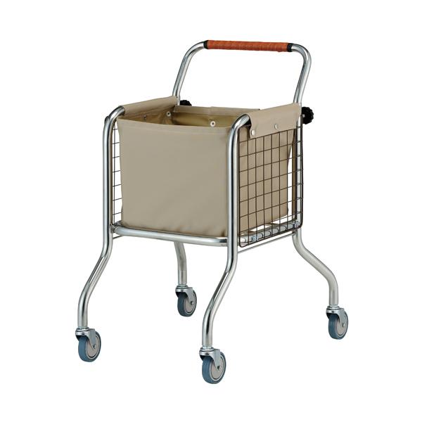 歩行器 アルコー ランドリーカート hkz リハビリ 歩行補助 介護用 高齢者用
