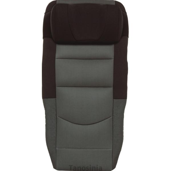 車いすサポートシートα / KG0021 車椅子 介護用品