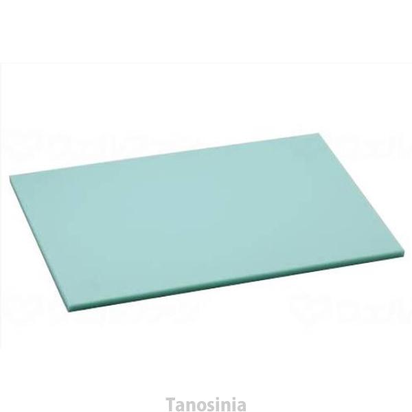 すべり止めまな板 ノンスリップまな板 サポプレート 商舗 小 セール特別価格 九セラ