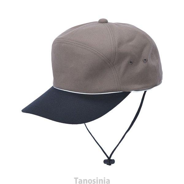 おでかけヘッドガード キャップタイプ KM-3000Aキヨタ 転倒事故防止 頭部保護帽 介護用品