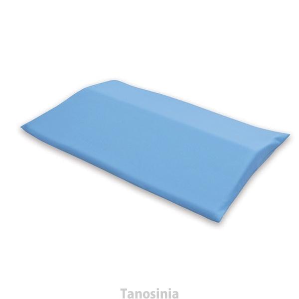 メディカルピロー 腰枕 GALAX完全防水カバー 介護用品
