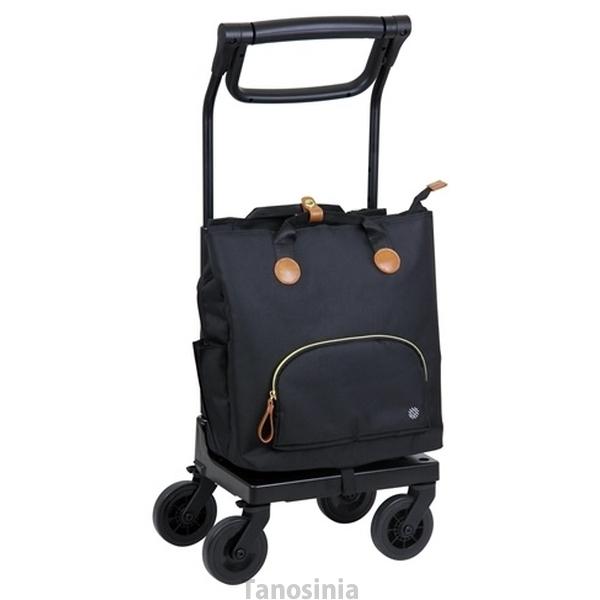 テイコブ aカート レフィノ WCC10 シルバーカー 介護用品  幸和製作所
