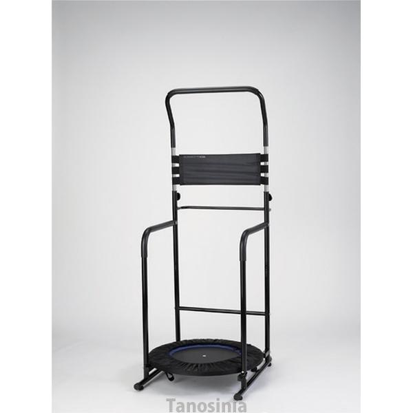 バランスウォーク EX8017 リハビリトレーニング ぶら下がり健康器 懸垂 トランポリン フィットネス 室内 筋トレ ダイエット