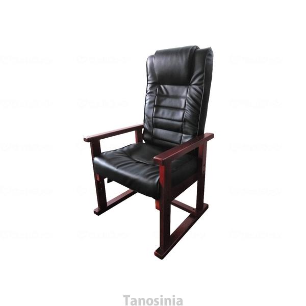 思いやり座椅子2