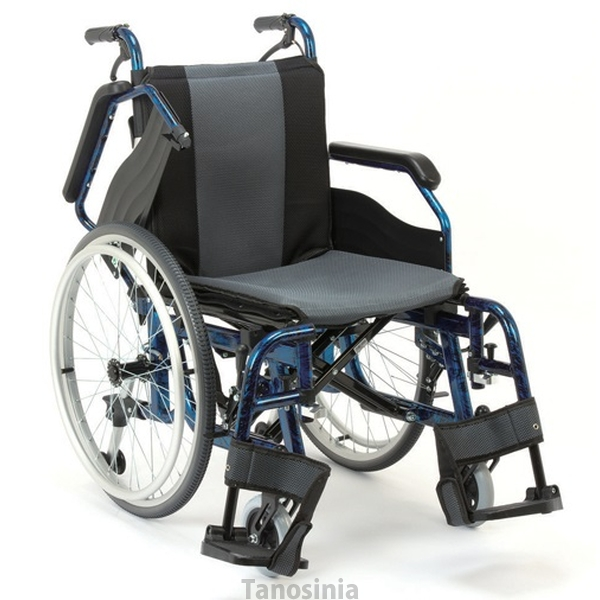 自走式車いす 翔シリーズ CHE-N1 hkz 介護用品