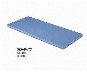 介護用品 体圧分散寝具オーバーレイ 洗浄タイプ パラマウントベッド 介護用