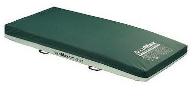 アキュマックスマットレス 幅91cm KE-821 パラマウントベッド 介護用品