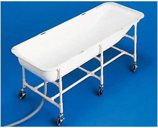 介護浴槽湯った~り2 ベッド用さくら 介護用品 TNN-AH TNN-AH ベッド用さくら 介護用品, ブランドステーション:7e3d6f7d --- sunward.msk.ru