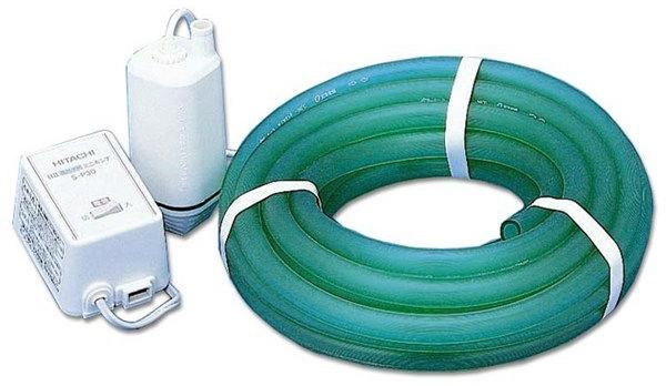 介護浴槽湯った~り用 給・排水セット TNN-O 介護用品