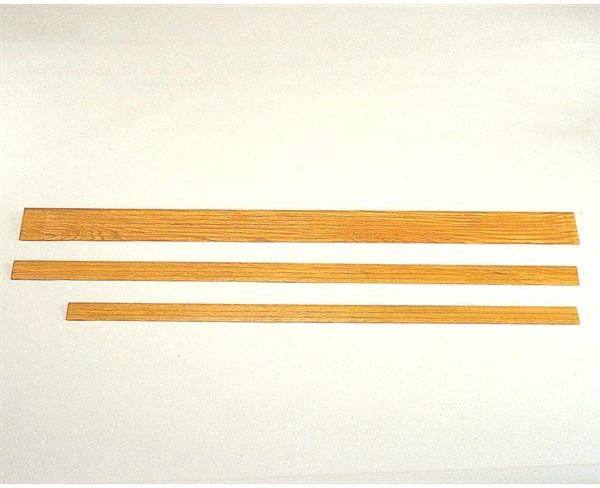 """介護用品 木製スロープ """"ゆうゆう"""" センタースロープ TO-908-C 車椅子 車いす バリアフリー"""