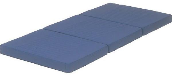 静止型マットレス ピュアレックス7 防水・清拭タイプ MPX83 介護用品