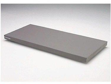 ダブルウェーブマットレス 幅83cm シングル用 レギュラーサイズ MB-2500M 介護用品