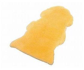 ナーシングラッグ 一匹物 シープスキン 体位変換用クッション 床ずれ予防 体圧分散 蓐瘡予防