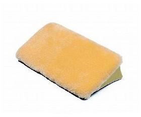 ナーシングラッグ NR三角型ラグ シープスキン 床ずれ予防 体圧分散 蓐瘡予防 介護用品