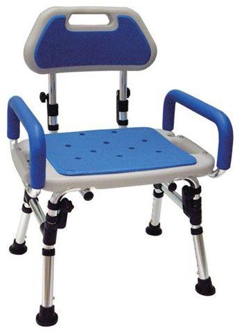 シャワーチェア シャワーベンチ 介護用品 風呂椅子 折りたたみ式 FY999-1
