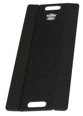 イージーグライド L 5050 33×75cm 車椅子 介護用品