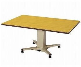施設用テーブル XXHタイプ DWT-1111-XXH