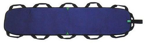 移乗用ボード のせかえくん Mサイズ TB-502M スライディングボード スライドボード 〔k327856〕