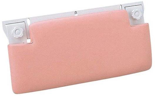 バスリフト 背当てボード EWBP106 介護用品
