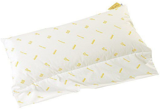 ロンボ ポジショニングクッション Eタイプ RM2 床ずれ予防 体圧分散 体位保持 蓐瘡予防 介護用品