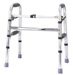 歩行器 介護 セーフティアームウォーカーミニ SAWSR hkz リハビリ 歩行補助 高齢者用