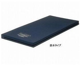 介護用品 特殊寝台付属品 ルフラン 防水・清拭タイプ MRF1083