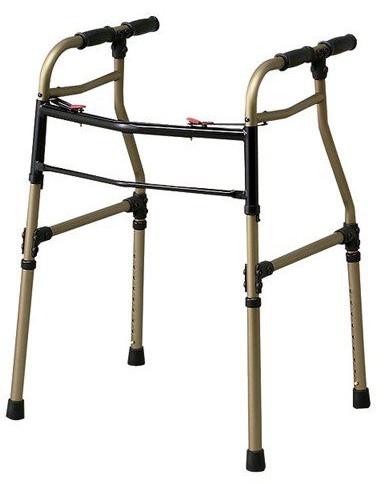 歩行器 エクササイズステップ用補助フレーム 歩行器 アロン化成 hkz リハビリ 歩行補助 介護用品