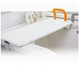 バスボード L VALSBDLORパナソニック電工ライフテック 介護用品