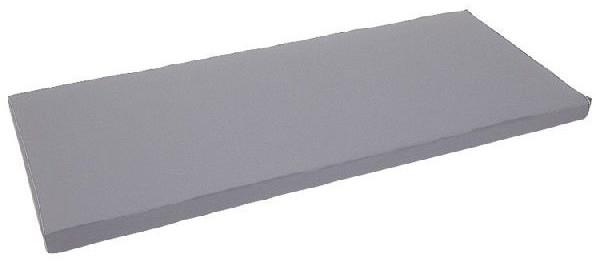エコフィットマットレス NT-100 幅91cm