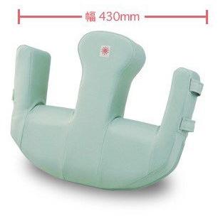 ライトターン 体位変換クッション 床ずれ防止 介護用品