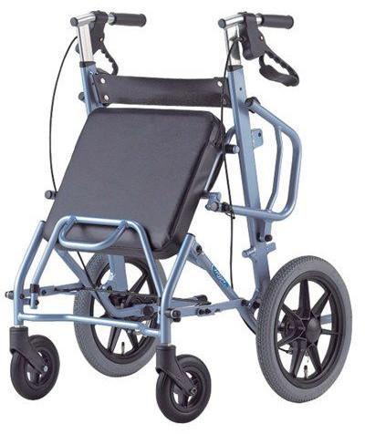 歩行器 介護 着座ポジション変換機能つき歩行車 アルク リハビリ 歩行補助 高齢者用 hkz