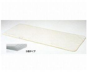 介護用品 床ずれナース 床ずれ予防ベッドパッド MB-2220 介護用