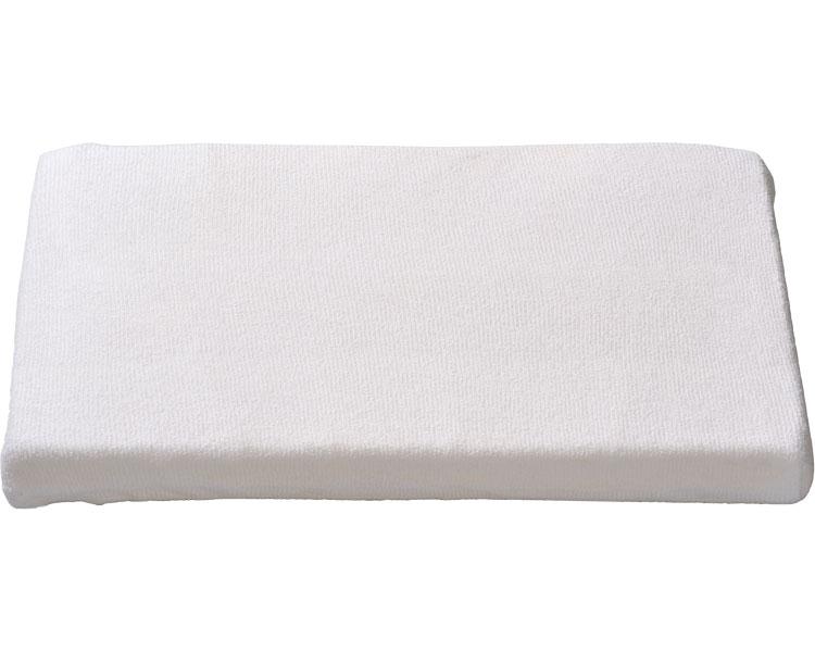 ボンマット2号(綿パイルカバー2枚付) 体圧分散クッション 介護用品