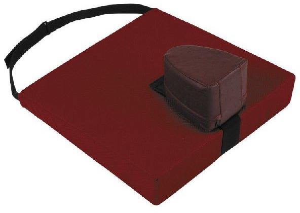 マットクッション+ズレ防止パッド ベルト付 MC-8 車椅子 関連
