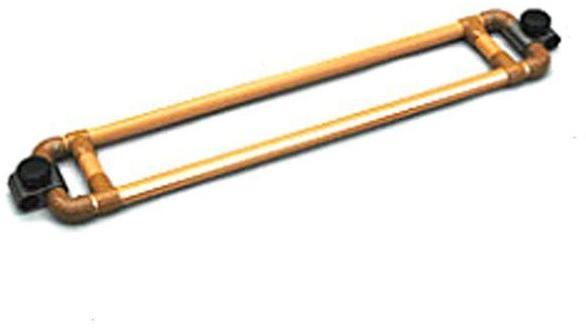 「たちあっぷ」連結部材 つながるくん 60cm CKA-E60 介護用品