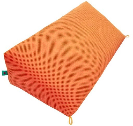 楽パット三角 ハードタイプ 標準 9150 2個組
