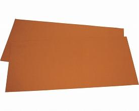 介護用品 10枚入階段用滑り止めシートII 10枚入 介護用品, MIRAI-UP:fdcf3d56 --- sunward.msk.ru